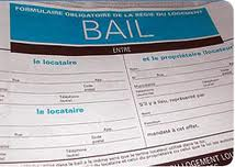 Bail 2011-06 immobilier